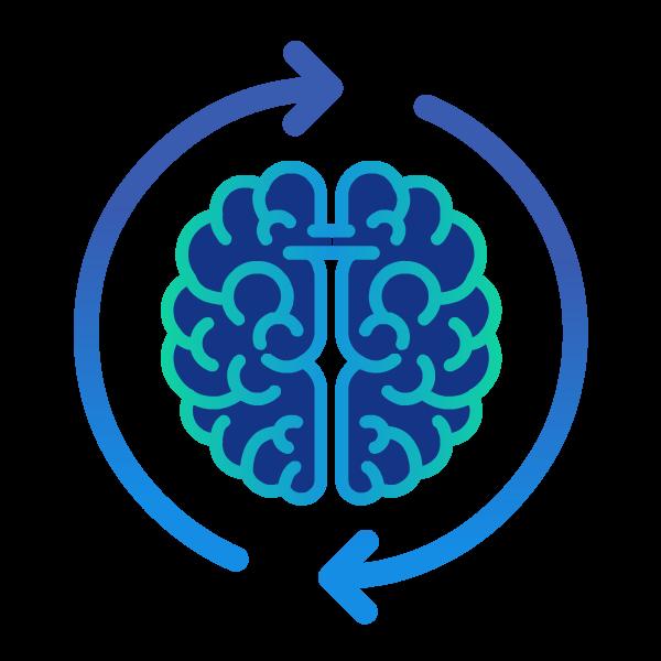 ¿Se puede dar cuerda al cerebro?